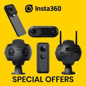 best360 insta360 promo codes and special offers