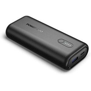 best 360 camera accessories poweradd 10000 mah portable battery powerbank